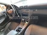 Mercedes Clase C 200 CGI Coupe Aut usado (2002) color Gris Tenorita precio $67,000