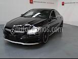 Foto venta Auto usado Mercedes Benz Clase CLA 45 AMG color Negro precio $689,900