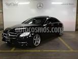 Foto venta Auto usado Mercedes Benz Clase CLS 500 Biturbo (2014) color Negro precio $569,000