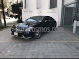 Foto venta Auto Seminuevo Mercedes Benz Clase CLS 500 Biturbo (2015) color Negro precio $650,000