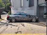 Foto venta Auto usado Mercedes Benz Clase E Coupe 500  (2010) color Gris precio $290,000