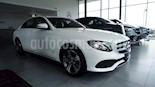 Foto venta Auto nuevo Mercedes Benz Clase E 200 CGI Avantgarde color Blanco precio $855,000