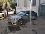 Foto venta Auto usado Mercedes Benz Clase E 63 AMG Biturbo (2013) color Gris precio $660,950