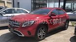 Foto venta Auto usado Mercedes Benz Clase GLA 200 CGI Aut (2019) color Rojo Carneolita precio $499,999