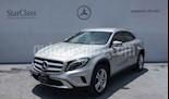 Foto venta Auto usado Mercedes Benz Clase GLA 200 CGI Sport Aut (2016) color Plata precio $349,900