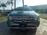 Foto venta Auto usado Mercedes Benz Clase GLA 200 CGI Sport Aut (2020) color Gris precio $580,000