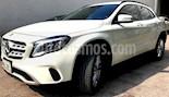 Foto venta Auto usado Mercedes Benz Clase GLA 200 CGI (2018) color Blanco precio $390,000