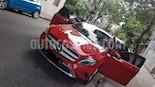 Foto venta Auto usado Mercedes Benz Clase GLA 200 Urban Aut color Rojo precio u$s44.900