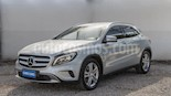 Foto venta Auto usado Mercedes Benz Clase GLA 250 Urban 4Matic (2015) color Gris Claro precio u$s29.900