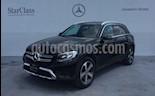 Foto venta Auto usado Mercedes Benz Clase GLC 300 Off Road (2018) color Negro precio $569,900