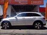 Foto venta Auto usado Mercedes Benz Clase GLC 300 Off Road (2017) color Plata precio $560,000