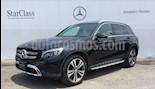 Foto venta Auto usado Mercedes Benz Clase GLC 300 Sport (2016) color Negro precio $519,900
