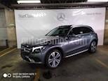Foto venta Auto usado Mercedes Benz Clase GLC 300 Sport (2019) color Gris precio $769,000
