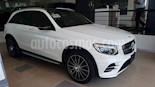 Foto venta Auto usado Mercedes Benz Clase GLC C 43 (2019) color Blanco precio $1,000,000