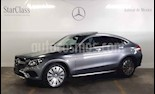 Foto venta Auto usado Mercedes Benz Clase GLC Coupe 300 Avantgarde (2018) color Gris precio $789,000