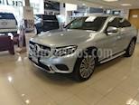 Foto venta Auto usado Mercedes Benz Clase GLC Coupe 300 Avantgarde (2018) color Plata precio $699,000