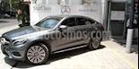 Foto venta Auto usado Mercedes Benz Clase GLC Coupe 300 Avantgarde (2018) color Gris precio $798,900