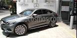 Foto venta Auto usado Mercedes Benz Clase GLC Coupe 300 Avantgarde (2018) color Gris precio $780,000