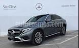 Foto venta Auto usado Mercedes Benz Clase GLC Coupe 300 Sport (2018) color Gris precio $779,900