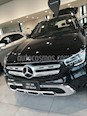 Mercedes Clase GLC 300 4MATIC Off Road usado (2020) color Negro precio $892,999