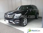 Foto venta Carro usado Mercedes Benz Clase GLE 250d 4Matic color Negro precio $175.990.000