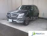 Foto venta Carro usado Mercedes Benz Clase GLE 250d 4Matic (2018) color Plata precio $169.990.000