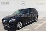 Foto venta Auto usado Mercedes Benz Clase GLE SUV 350 Exclusive (2018) color Negro precio $829,900