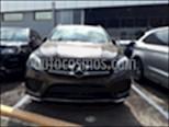 Foto venta Auto usado Mercedes Benz Clase GLE SUV 400 Sport (2016) precio $670,000