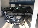 Foto venta Auto Seminuevo Mercedes Benz Clase GLK 300 Off Road (2015) color Gris precio $370,000