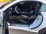 Foto venta Auto usado Mercedes Benz Clase SLK 55 AMG (2015) color Blanco precio $26.000.000