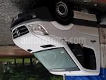 Foto venta Auto usado Mercedes Benz Sprinter Chasis 415 3665 (2013) color Blanco precio $900.000