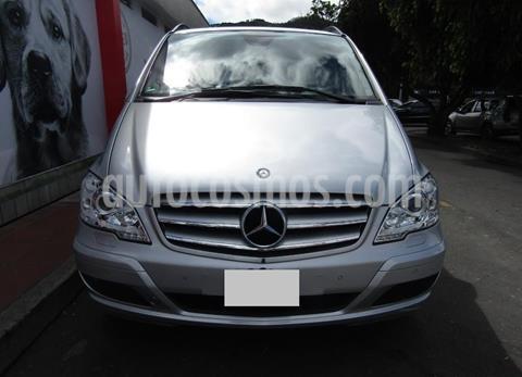 Mercedes Benz Sprinter 313 Panel 2.2 HDi usado (2012) color Gris precio $45.000.000