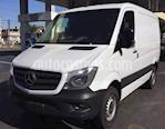 Foto venta Auto nuevo Mercedes Benz Sprinter Street Furgon 411 3250 TN V1 color A eleccion precio $1.054.000