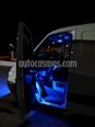 Foto venta Auto usado Mercedes Benz Sprinter Street Furgon 411 3250 TN V2 2015/16 (2015) color Blanco precio $750.000