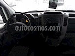 Foto venta Auto nuevo Mercedes Benz Sprinter Street Furgon 411 3250 TN V2 color Blanco precio $790.000