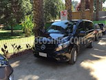 Foto venta Auto usado Mercedes Benz Vito 2.1L Tourer 114 10+1  (2015) color Negro precio $16.300.000