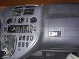 Foto venta Auto usado Mercedes Benz Vito 2.2 CDI TD (2001) color Blanco precio $420.000