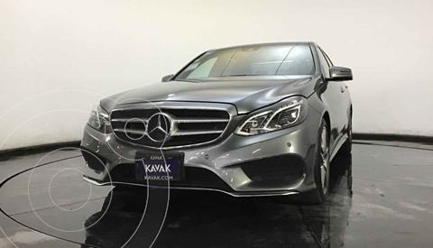 Mercedes Clase CLA 200 CGI usado (2019) color Blanco precio $780,000