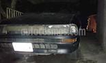 Mercury Tracer Notchback 2.0 usado (1993) color Plata precio u$s1.000