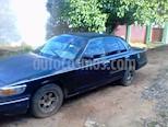 Foto venta carro usado Mercury Tracer Notchback L4 1.9i 8V (1997) color Negro precio u$s1.200