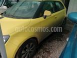 Foto venta Auto usado MG 3 1.5L Std  (2013) color Amarillo precio $3.700.000