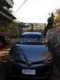 Foto venta Auto usado MG 5 1.5L Comfort (2013) color Gris Grafito precio $4.800.000