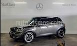 Foto venta Auto usado MINI Cooper Clubman S Aut (2014) color Gris precio $259,000