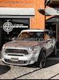 Foto venta Auto usado MINI Cooper Countryman Cooper S All4 (2013) color Gris precio $950.000
