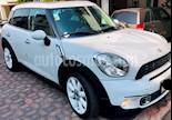 Foto venta Auto usado MINI Cooper Countryman S Chili Aut (2013) color Blanco precio $225,000