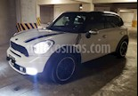 Foto venta Auto usado MINI Cooper Countryman S Hot Chili Aut (2012) color Blanco precio $220,000