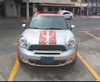 Foto venta Auto usado MINI Cooper Countryman S Hot Chili Aut (2014) color Plata precio $280,000