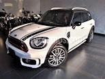 Foto venta Auto usado MINI Cooper Countryman S Sport Aut (2018) color Blanco precio $465,000