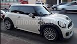 Foto venta Auto usado MINI Cooper Coupe John Cooper Works (2013) color Blanco precio $928.000