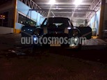 Foto venta Auto Seminuevo MINI Cooper S Chili Aut (2002) color Azul precio $95,000